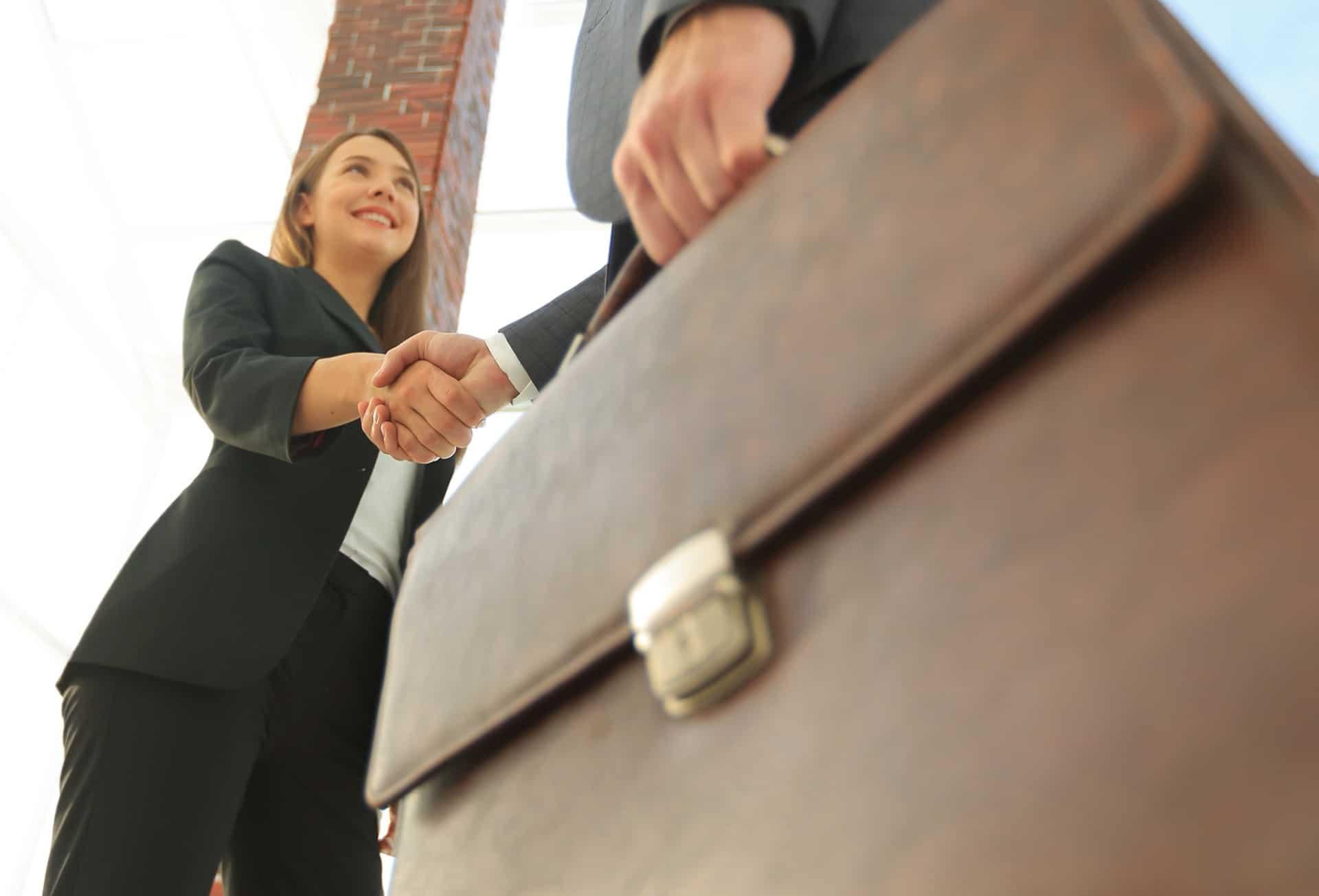 איך לבקש העלאה/ קידום או להערך לראיון עבודה חשוב? 6 טיפים קצרים אבל סופר חשובים