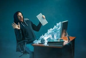 לא שורדים את העומס בתיבת הדואר האלקטרוני? 4 טריקים שיחסכו לכם זמן יקר