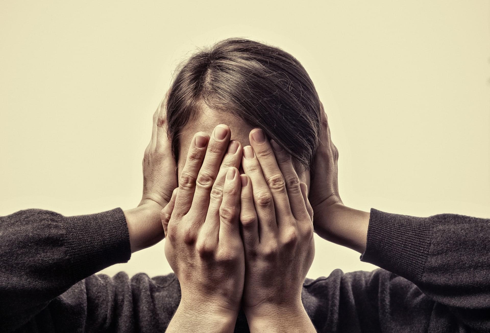 מניסיון לירוני: 4 שלבים להתמודדת עם התקופה הזאת