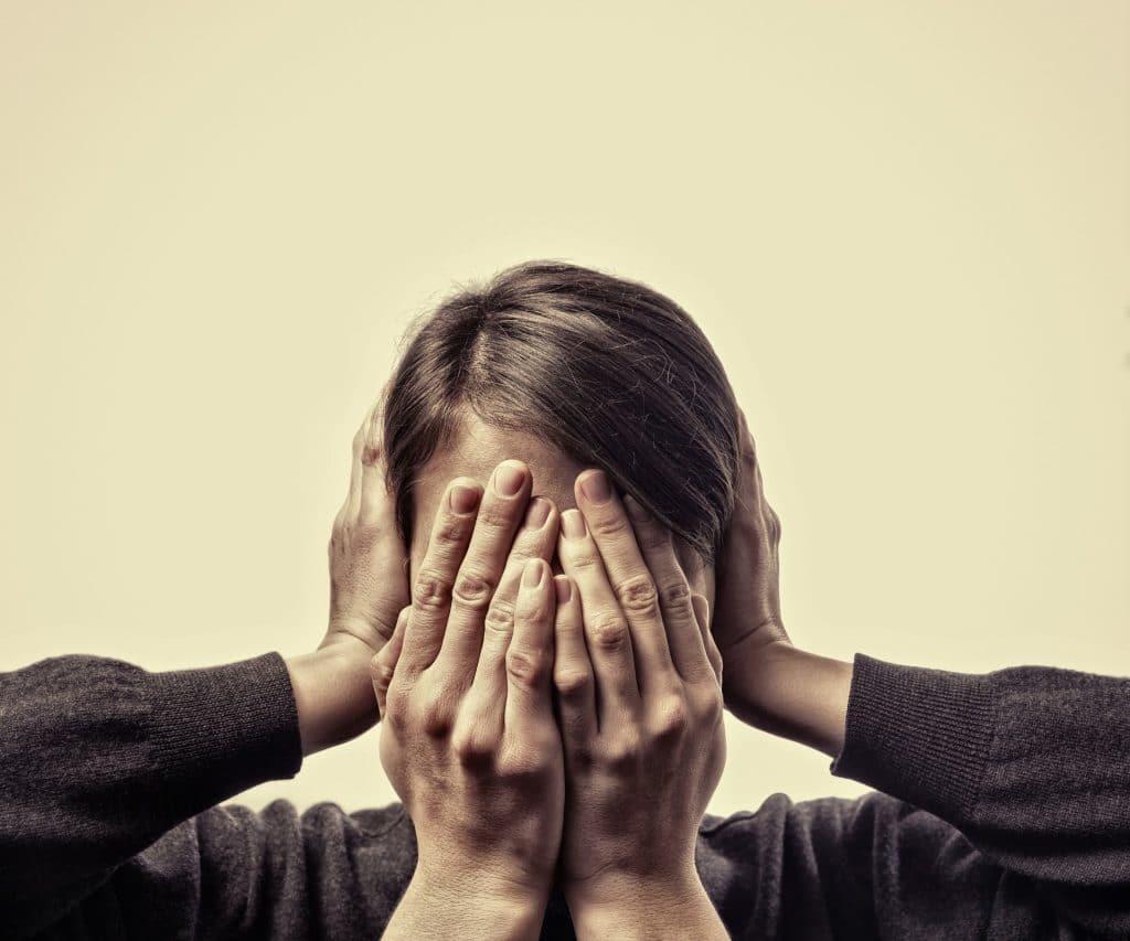 להתמודד עם מקרים קשים