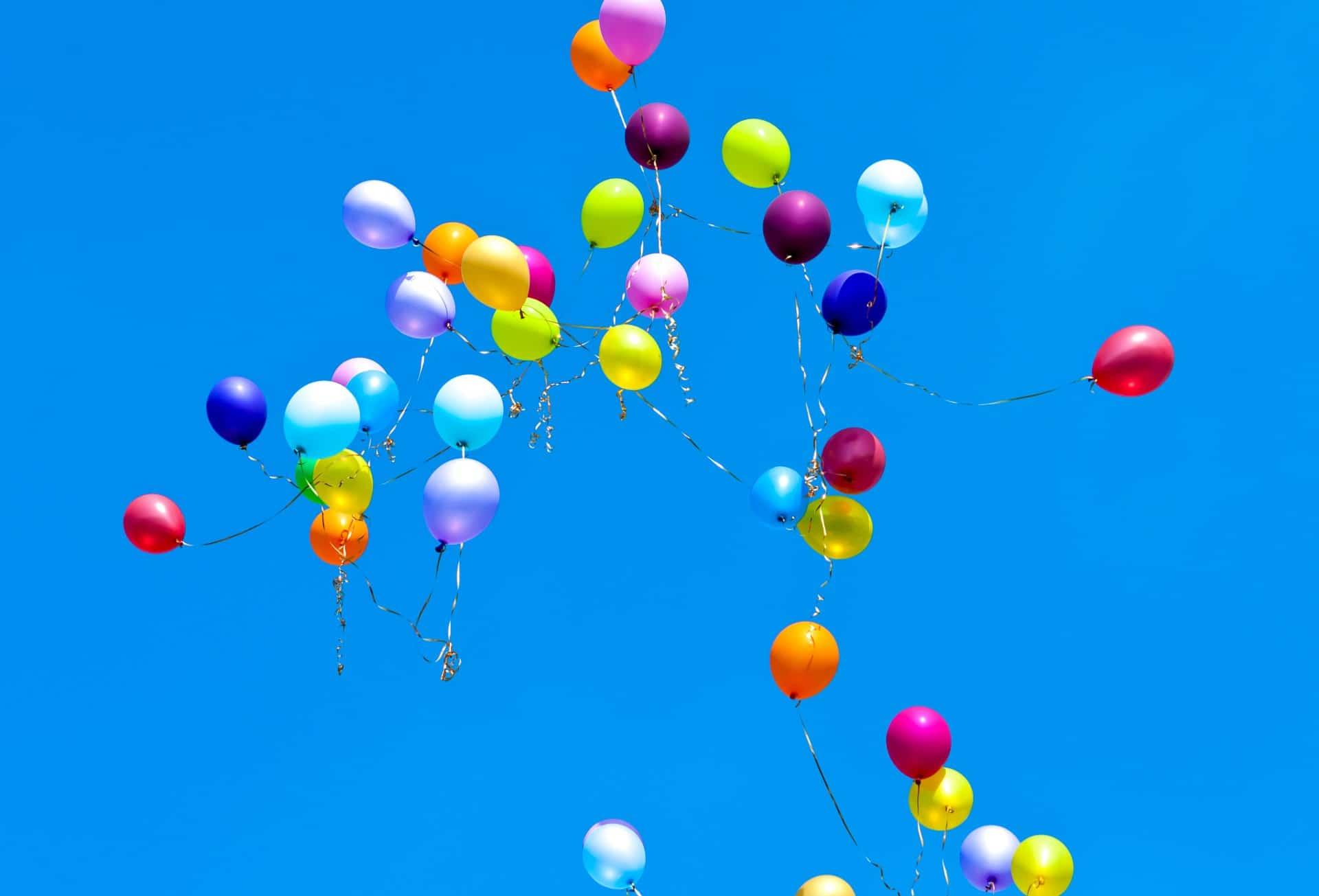 מסקנה חד משמעית מהמחקר הארוך ביותר שנעשה בתחום האושר