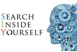 גם גוגל הבינה שלחפש ברשת זה לא מספיק. תוכנית Search Inside Yourself חוזרת ויש לי הפתעה