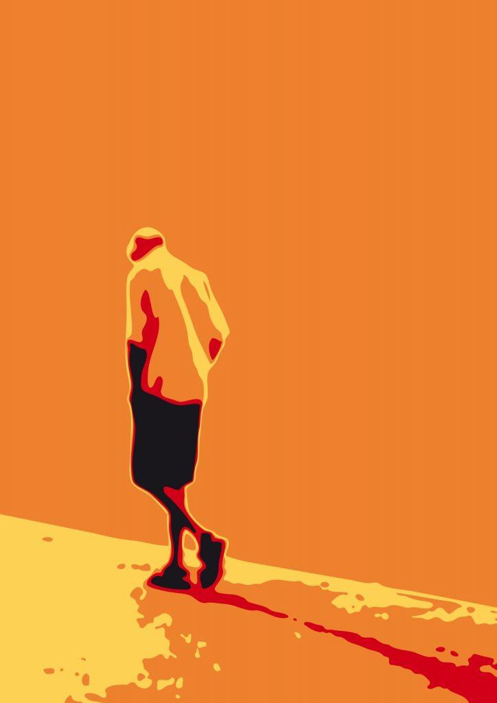 3 דרכים לשוטט ועדיין לחוש אפקטיביים