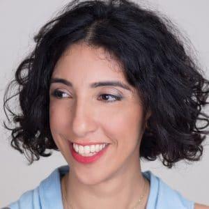 קורונה סטייל: קורס התמודדות עם סטרס וחוסר וודאות