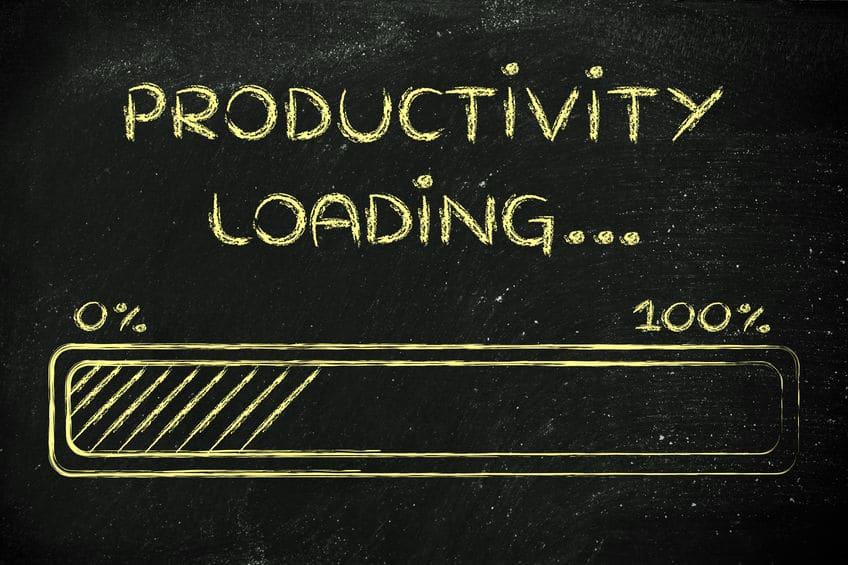 ניהול זמן אפקטיבי - להיות יעיל
